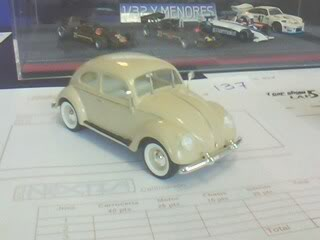 Model Car Show Lap 5 IMG0303A