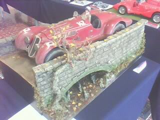 Model Car Show Lap 5 IMG0305A