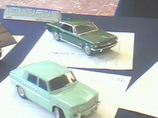 Model Car Show Lap 5 IMG0308A