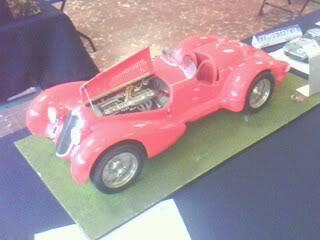 Model Car Show Lap 5 IMG0316A
