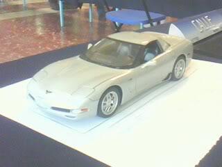 Model Car Show Lap 5 IMG0318A