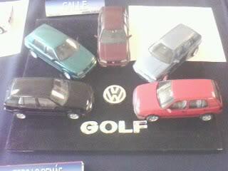Model Car Show Lap 5 IMG0320A