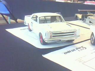 Model Car Show Lap 5 IMG0322A