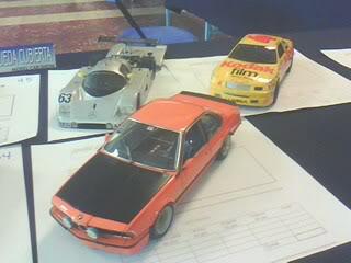 Model Car Show Lap 5 IMG0325A