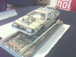 Model Car Show Lap 5 IMG0327A