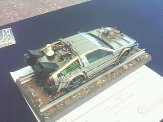 Model Car Show Lap 5 IMG0331A