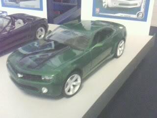 Model Car Show Lap 5 IMG0334A