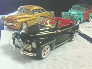 Model Car Show Lap 5 IMG0340A