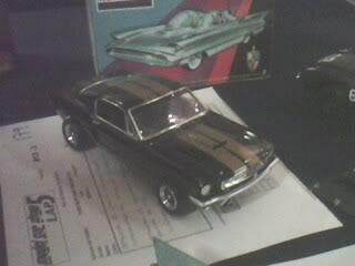 Model Car Show Lap 5 IMG0346A-1