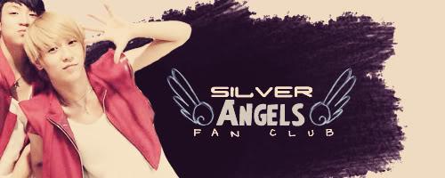 ¡Ya tenemos nombre para el FanClub! ♥  Firma