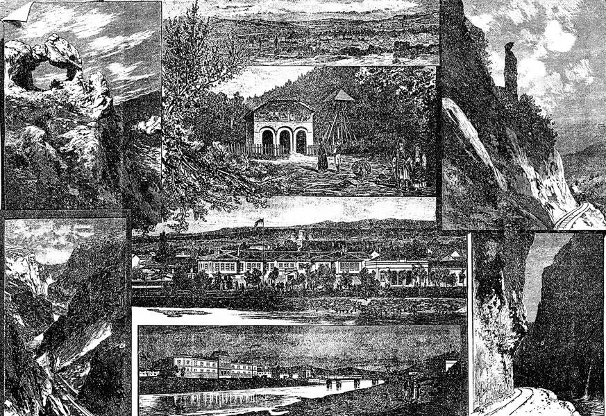 Stare razglednice i fotografije - Page 3 0074