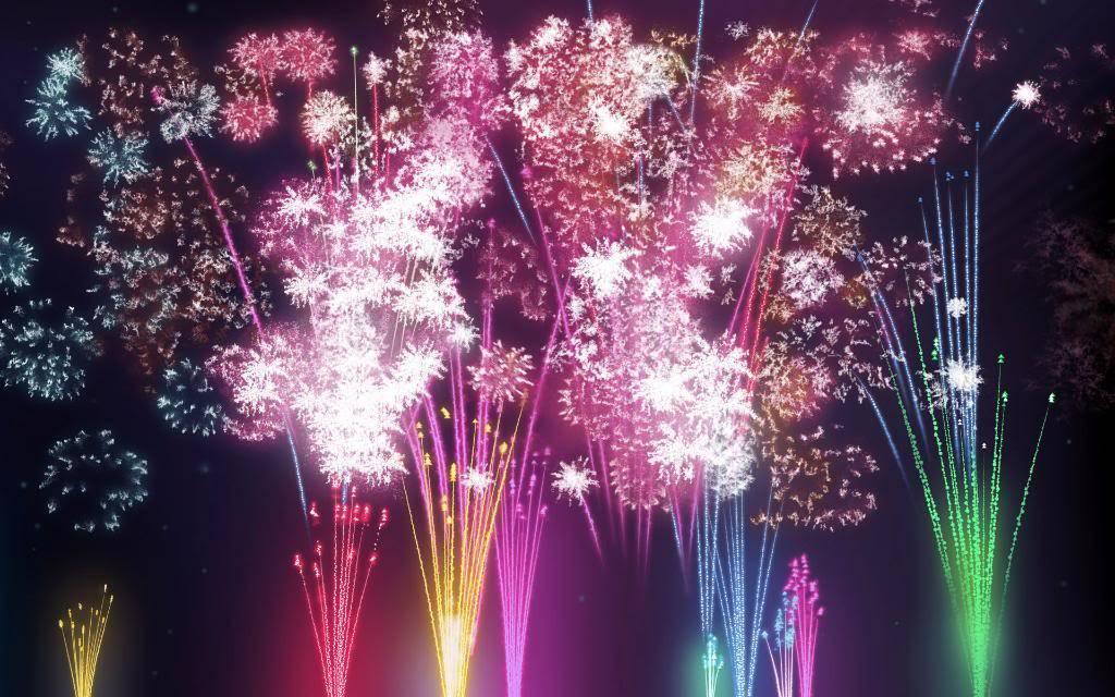 Praznični Fireworks_2001
