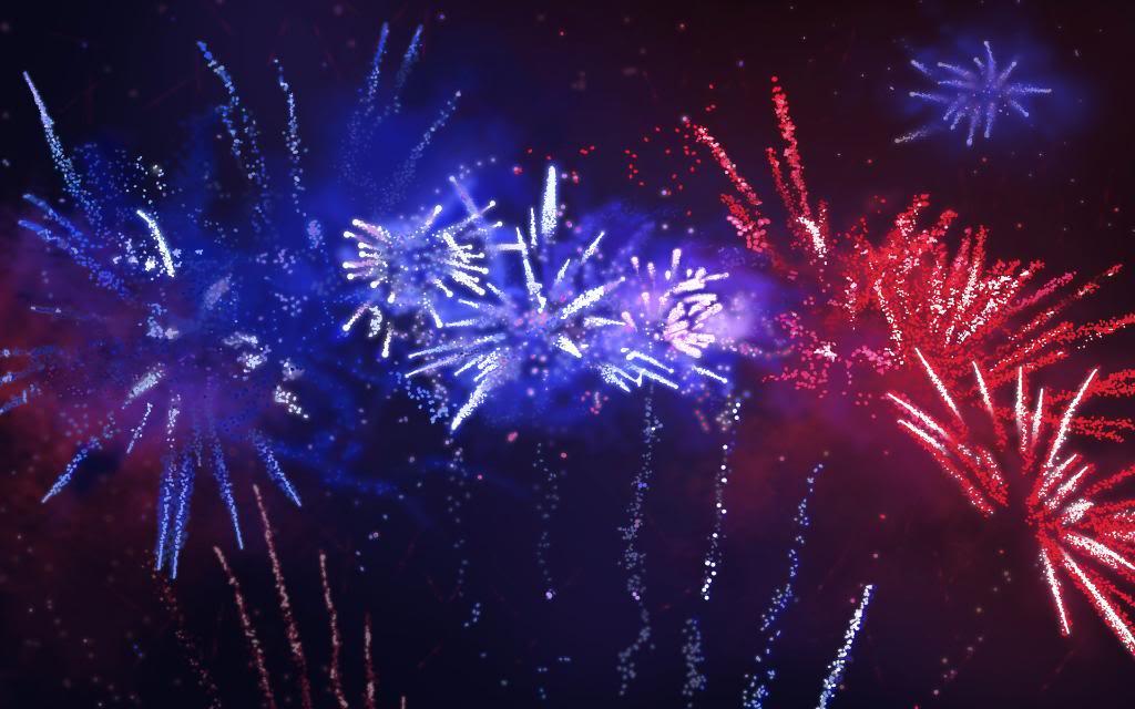 Praznični Fireworks_2002