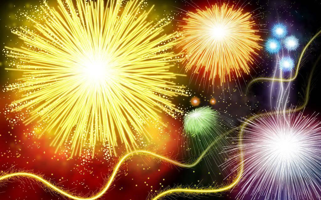 Praznični Fireworks_2008