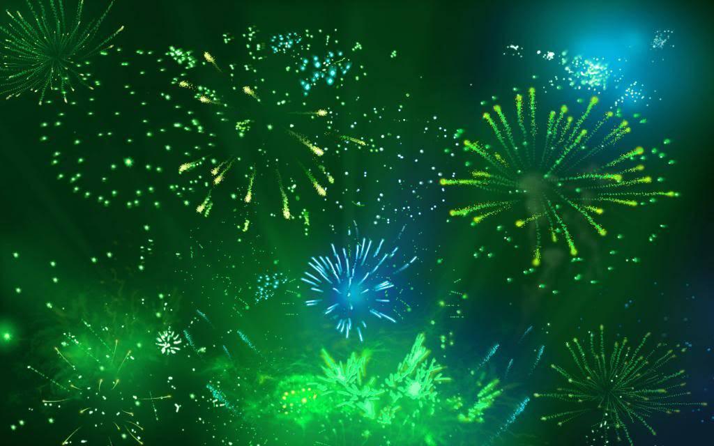 Praznični Fireworks_2010
