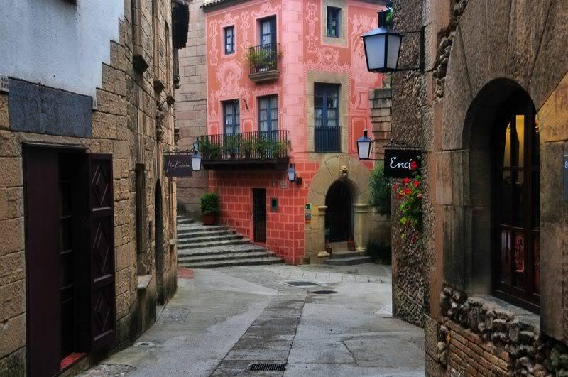 Gradovi sirom sveta - Page 2 Spain1