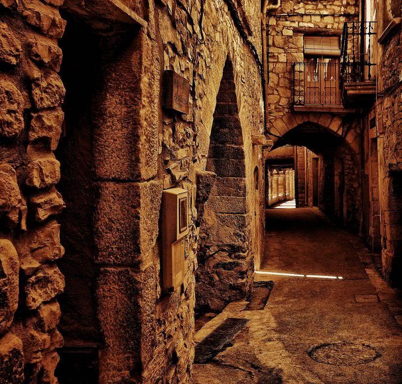 Gradovi sirom sveta - Page 2 Spain2
