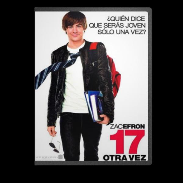 17 Otra Vez 17