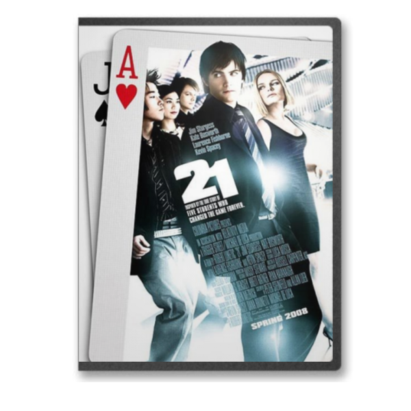 21 BlackJack Blackjack