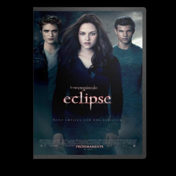 Eclipse     Ecl