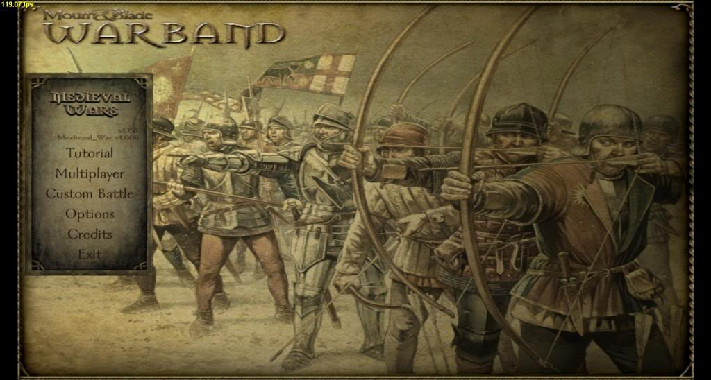 [A][ES] Medieval War (Version 1.0 salida) Mb2_zpsc21cf60d