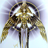 The Criator G.O.L. Deck Th_the_creator_of_light__horakhty_by_rockx9-d4iudwnv
