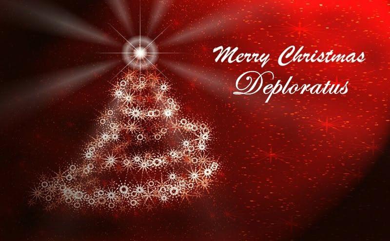 Artikel - Jul! Christmas-cards1