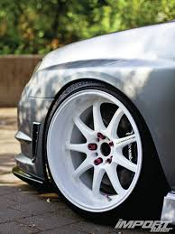 Want some wheels like these what are they? - Page 2 4B55E46E-A7C1-422B-AC20-D2EA9923BE6B