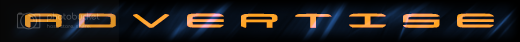Eclipse: A Heroes RPG Adbtn_ADVERTISE2