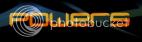Eclipse: A Heroes RPG Adbtn_POWERS