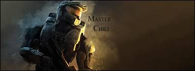Request Shop Master-Chief