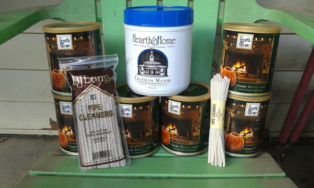 All Hearth&Home Tins Sale. 20151010_163929_zpsagsyjrcn