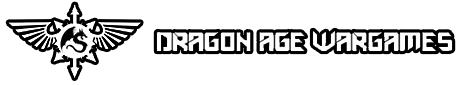 [09-02-2014] REUNION DE SOCIOS DragonAge_zpsd9a28253