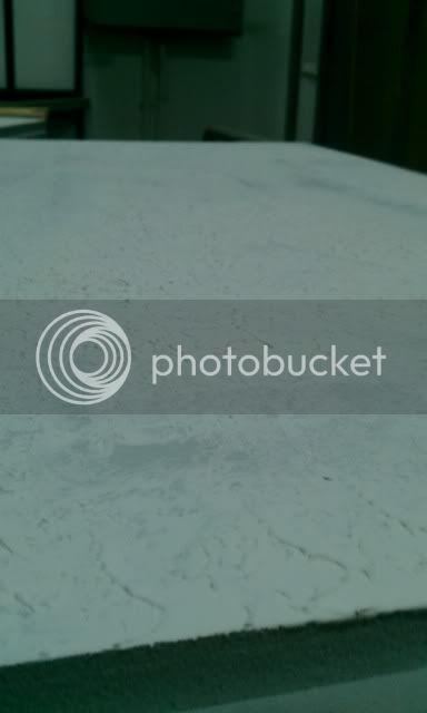 Escenografía Dystopian IMAG0269-1