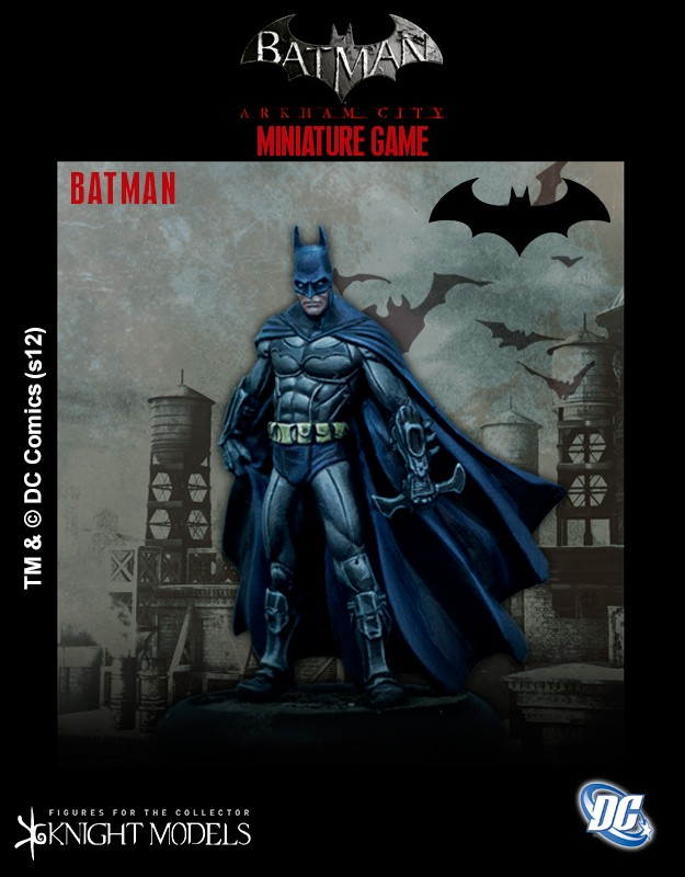 Batman Miniature Game Preview_125-941_zpsa99648c4