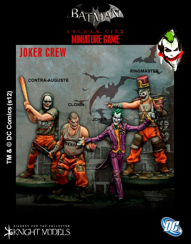 Batman Miniature Game Preview_149-965_zps42adf610