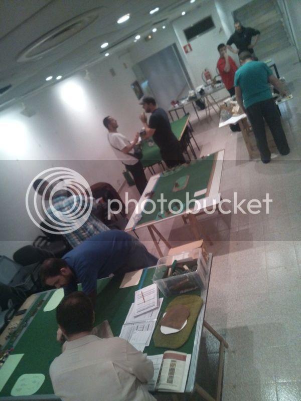 [11/05/2014] Matinal de Juegos. Día del Socio IMG-20140512-WA0000_zps885658cf