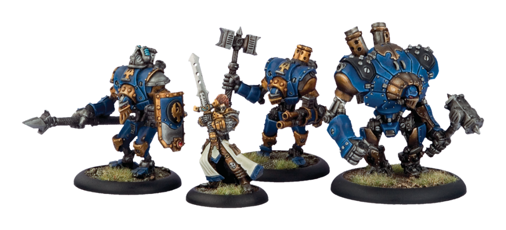 BIENVENIDOS A WARMAHORDES Cygnar-battlegroup-box-set_zpsdbc1a733