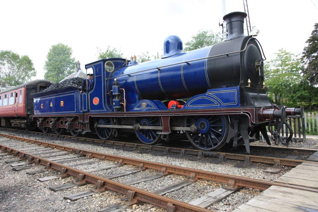 Tractionfest Strathspay Railway EOS5DMarkII06390