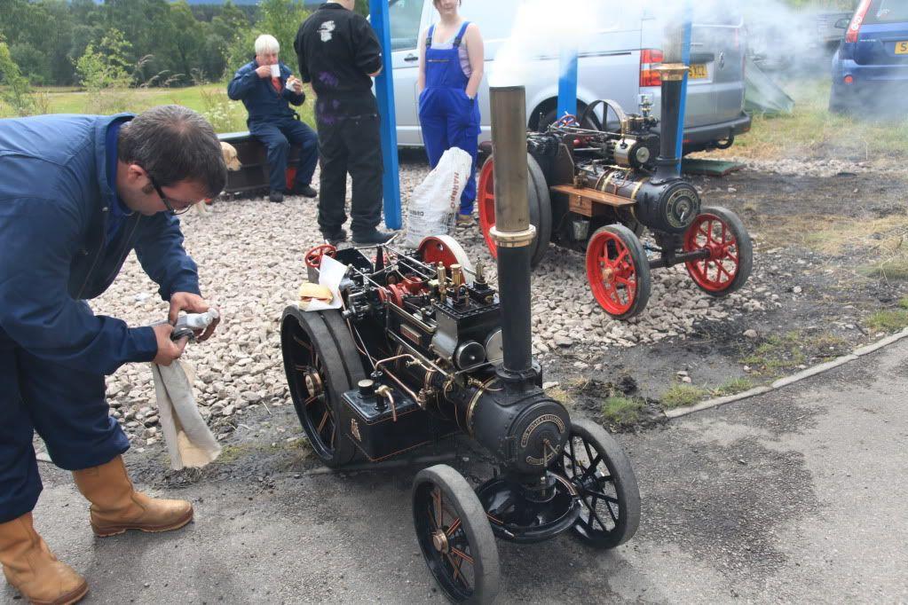 Tractionfest Strathspay Railway EOS5DMarkII06400