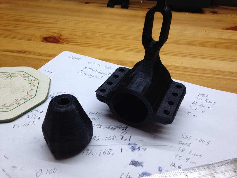 3D printing service. 042dfb2ae61ebf7a80a6bb2b32bf71ff_zps0dprhpmc