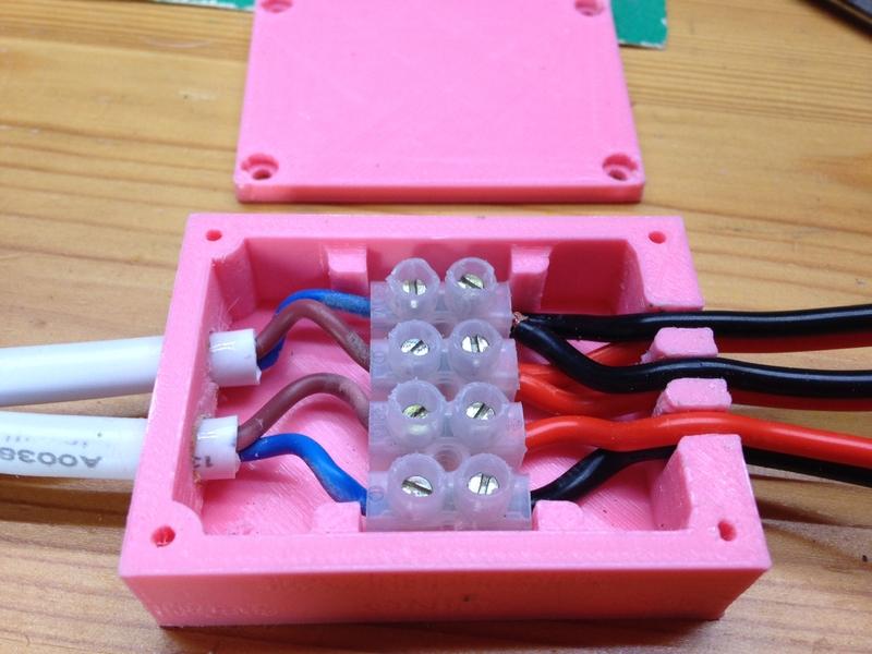 3D printing service. 0b9974c3e06c1f98c3c9ee2b66b04db1_zpsbgwwc1ue