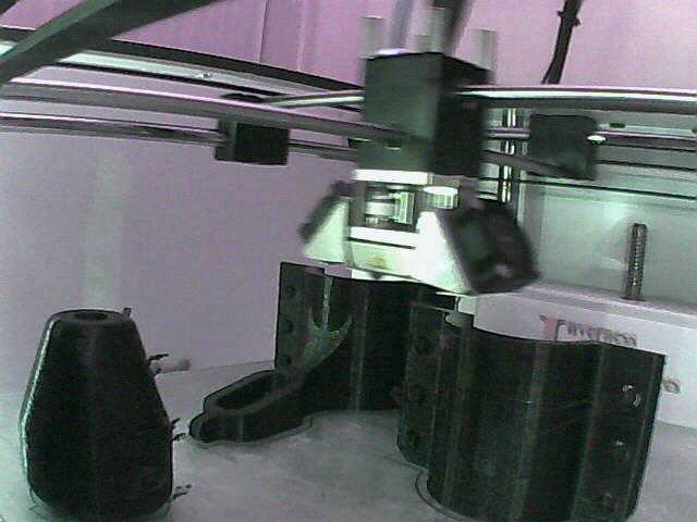 3D printing service. 210fc408f9c26c9bb28eeac2ab2274ac_zpso2jyvwcx
