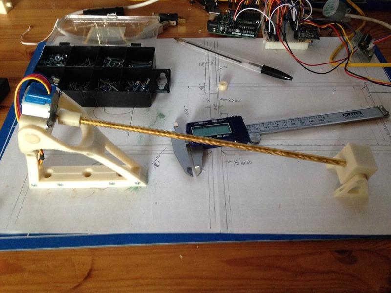 3D printing service. 5E7FB43F-A06C-4B25-BA3F-41FDBE9BDEF0_zps2ajanrut