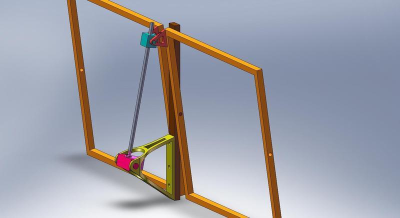3D printing service. Window_zpsi9rpent9