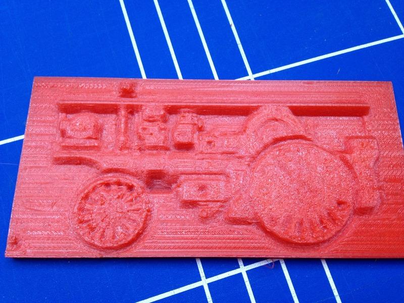 3D printing service. 580C7243-09A9-4EAB-9A29-89F083993327_zpsib1aj3xr
