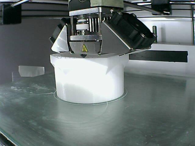 3D printing service. 60EA7A8D-CA74-4C4E-9C50-33479FB069AA_zpshaw5ueyh