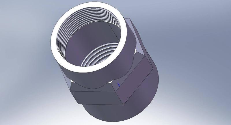 3D printing service. D4A827B3-FECE-4E06-877A-79C025440CCC_zpsshvw2qc3