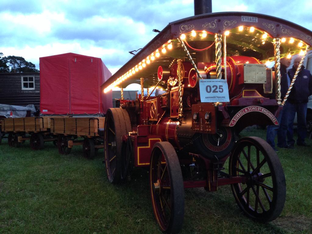 The Engine Shed. Photo gallery.  87892724ca947b58541ddcd02b4dae3b_zpsb16a3d5f