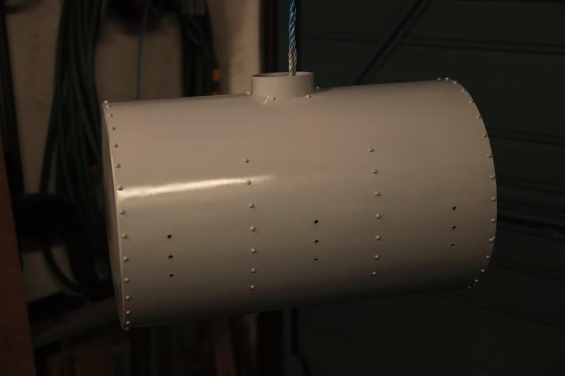"""Lynn Robinson 4"""" water bowser EOS5DMarkII06514"""